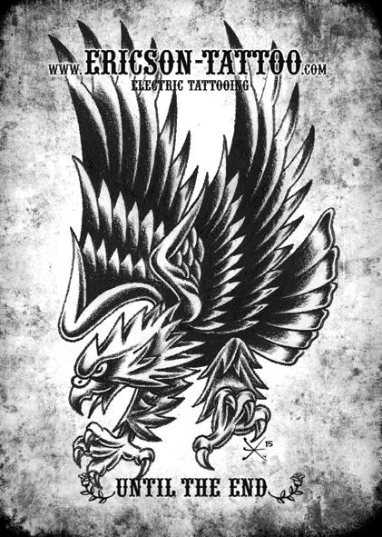 ET_Eagle_sw_2015